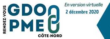 Une deuxième édition pour le retour du Rendez-vous GDO/PME