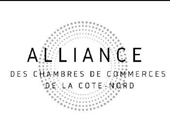 Les Chambres de commerce de la Côte-Nord souhaitent sensibiliser le gouvernement sur le sort des restaurants