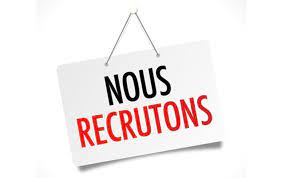 Offre d'emploi – Responsable en marketing, communication et promotion